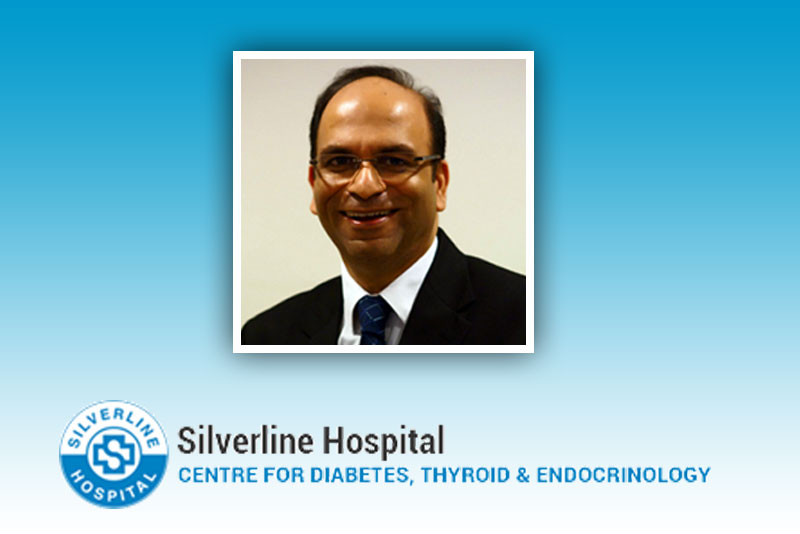 centre for diabetes, thyroid and endocrinology