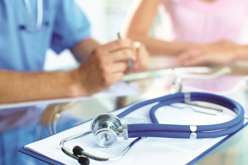 diabetes, thyroid and endocrinology treatment in Kochi