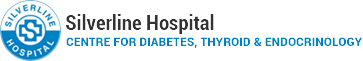 Diabetes and endocrinology Hospital Kochi